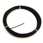 100g Al. Wire 1, 1.5, 2, 2.5, 3, 3.5mm